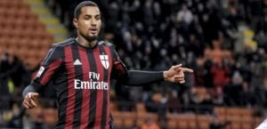Kevin-Prince Boateng offered to Turkish giants Fenerbahce