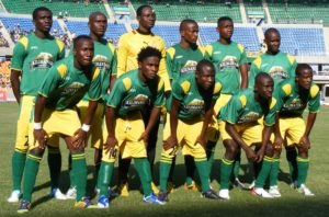 Medeama's CAF Confédération Cup opponent Young Africans to arrive in Ghana on Saturday