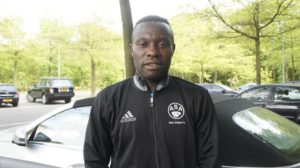 Former Black Stars player defends Sports Minister insisting that the GPL is not attractive