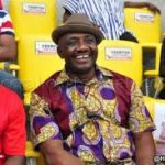 Hearts of Oak to appoint new assistant coach soon - Frank Nelson hints