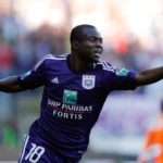 UEFA Champions League: Ghanaian duo Dennis Appiah and Frank Acheampong exit Champions League after Anderlecht were beaten 4-2 on aggregate by FC Rostov