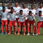 Match Report: A brace by Komlan Agbegniadan help WAFA thrash Hearts 3-0 to hand them their first away defeat