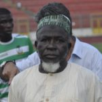 Allow AshantiGold and Kotoko to disgrace themselves- Alhaji Grusah