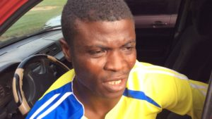 Great Olympics veteran defender Dan Quaye insists they are ready for GPL adventure