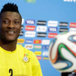Manner of Asamoah Gyan retirement reveals the true, fractured state of Black Stars