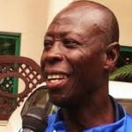 We have good players in Ghana – Oti Akenten
