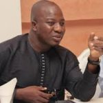Former Sports minister Mahama Ayariga applauds Wa All Stars