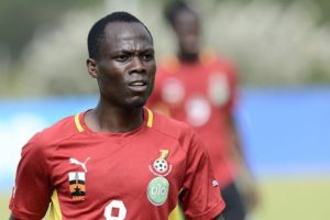 Wa All Stars are favorite to win the GPL – Agyemang Badu