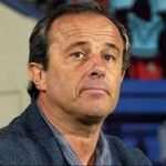 French coach spied on Ghana for Congo ahead of World Cup qualifiers