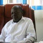 We will make good recruitments going to Africa – Kingsley Owusu Achau