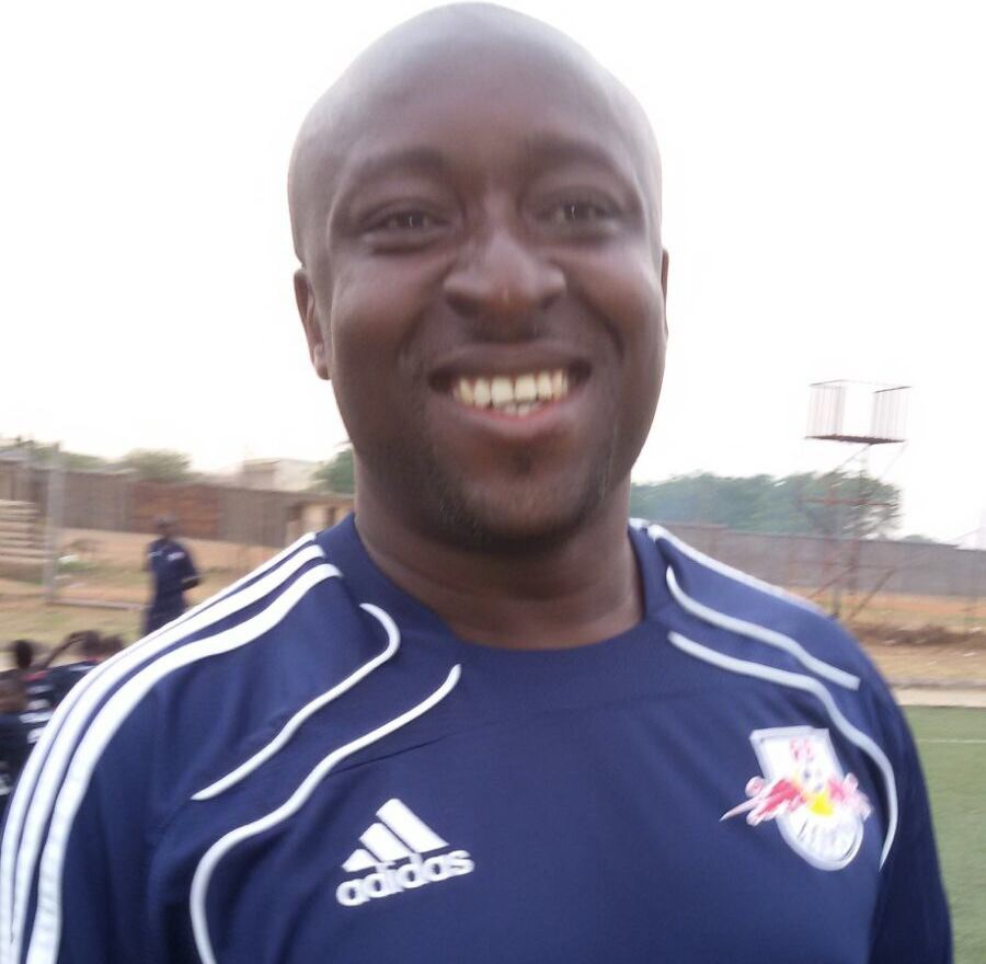 Expel teams from Ghana football for dragging FA to court - Seth Panwum urges GFA