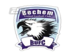 Bechem United secure Portuguese sponsorship