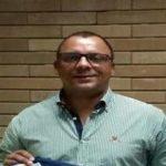 Dwarfs name Brazilian Ricardo Da Rocha as head Coach