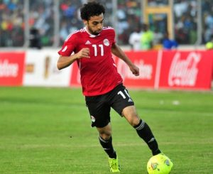 FEATURE: Why Egypt stopped producing stars