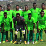 Coach Johan Pasoja reveals Dreams FC challenge in Special Competition