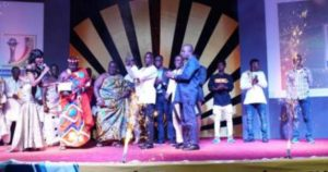 Yaw Arnol named 2015/16 MTN FA Cup Best Player