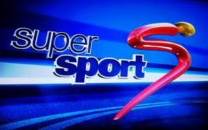 SuperSport open negotiations with GFA over US$ 1m deal