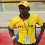 We have failed to develop enough talent for Black Stars- Abukari Damba