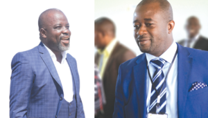 Dreams FC accepts Appeals Committee verdict to drop down to Division One League