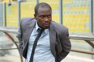 GFA-Bundesliga partnership will enhance GPL quality – CK Akonnor