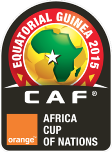 AFCON 2017: AFRICA'S PRIDE, EUROPE'S PAIN