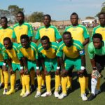 2021 Ghana Premier League: Ebusua Dwarfs v King Faisal matchday 16 preview