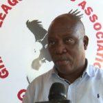 GHALCA Boss Kudjo Fianoo lauds Dreams Football Club