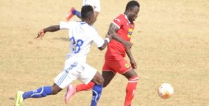 PREVIEW: Ghana Premier League braced for week two action