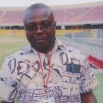 PLB Chairman lament on the lack of sponsorship for GPL