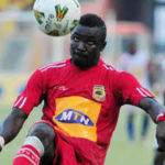 Returnee Awal Mohammed keen on getting his career back on track