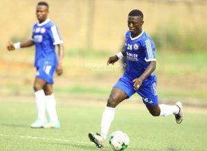 Ghana Premier League returns with week 9; Chelsea plots doom for Hearts