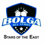 Bolga All Stars SC plays Mighty Warriors in club friendly today
