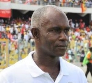 PLB directs clubs to observe a minute silence in honour of Herbert Add