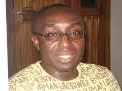 "Former Kotoko assist. coach Isaac Opeele urges management to apologise to ""fantastic"" referee Samuel Suka"