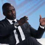 FIFA General Secretary hails Ghana legend Tony Baffoe over AFCON draw role