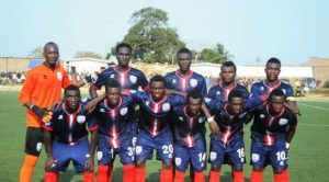 Match report:Inter Allies 1-0 Tema Youth-Inter Allies return to winning ways after two games choke