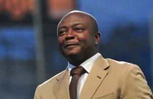 Ghanaian trio among Champions League's greatest African winners
