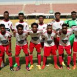 GPL Preview: WAFA to plot doom against Liberty Professionals