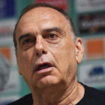 Former Black Stars coach Avram Grant joins Panathinaikos as CEO