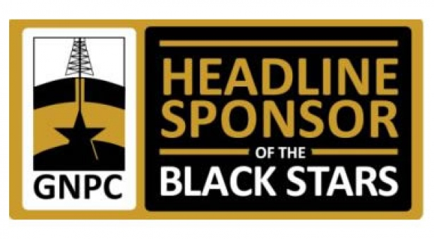 GNPC stamp out of $15 million sponsorship deal with Black Stars