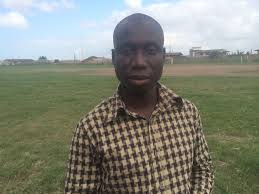 Hearts of Oak confirm administrative manager Hackman Aidoo as Interim MD