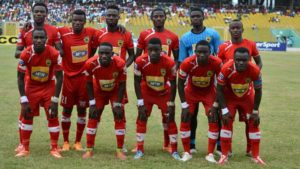 GPL Preview: Can Dwarfs inflict more pain on Kotoko?