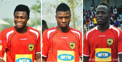 GPL Preview: Kotoko keen on returning to winning ways against Medeama