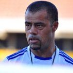 Berekum Chelsea intensify training ahead of Wa All Stars duel