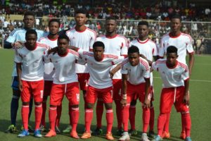 Match Report: WAFA maintain top spot with 2-1 win over Liberty