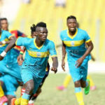 Wa All Stars General Manager confirms Richard Arthur's Move To Kotoko
