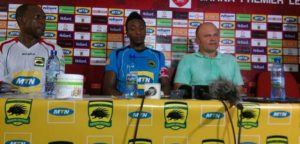 Kotoko management deny ever influencing player selection for Lugarusic