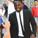 Michael Essien rated Chelsea's 2nd best Africa footballer of all times in the EPL by ESPN