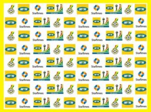 MTN FA Cup Round of 32 live draw to be held on Wednesday