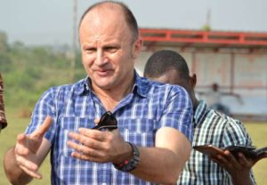 Lugarusic sack won't cost Kotoko financially – Legal team
